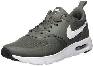 sports shoes 144df 5d440 Nike Unisex Kids  Air Max Vision (GS) Trainers, (River Rock