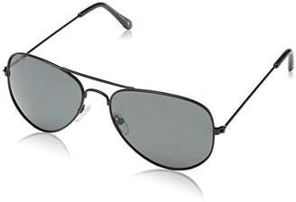 Montana Unisex MP96 Sunglasses,One Size
