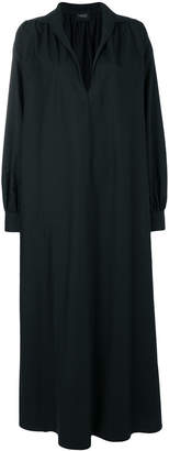Giambattista Valli long oversized dress