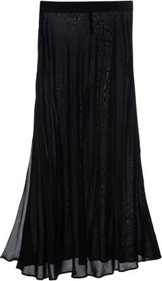 Manila Grace Long skirts - Item 13339274WF