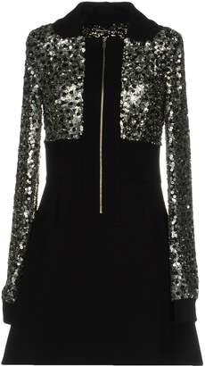 Michael Kors Short dresses - Item 34728556HK