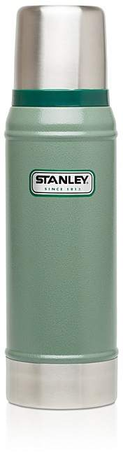 Stanley Classic 25 oz. Vacuum Sealed Water Bottle