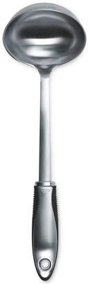 OXO (オクソー) - Oxo Steel Ladle