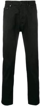 Golden Goose slim fit jeans