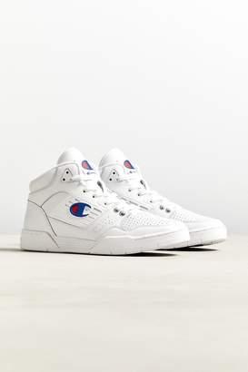 Champion 3 On 3 Sneaker