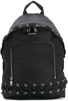 Diesel F-Superpass backpack