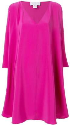 Gianluca Capannolo floaty shift dress