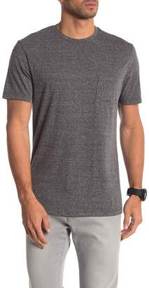 Slate & Stone Short Sleeve Crew Neck T-Shirt