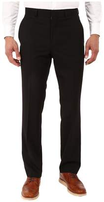 Kenneth Cole Reaction Slim Fit Separate Pants Men's Dress Pants