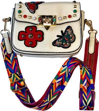 Chloé K. New York Audrey Girls Bag