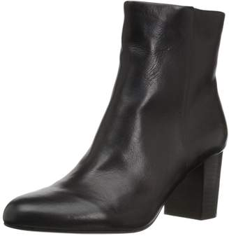 Corso Como Opportunity Shoes Women's Perfecto Ankle Boot
