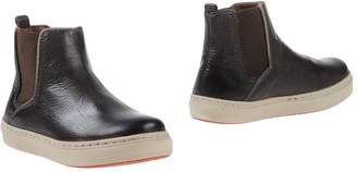 Bisgaard Ankle boots - Item 11003391BF