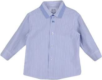 Aletta Shirts - Item 38619988CR