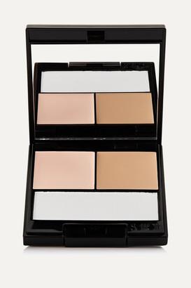 Surratt Beauty - Perfectionniste Concealer Palette - Shade 1