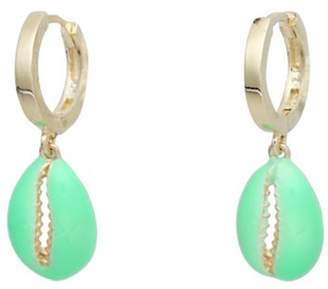 Sphera Milano Earrings