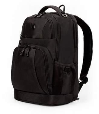 Swiss Gear Swissgear 5698 Backpack