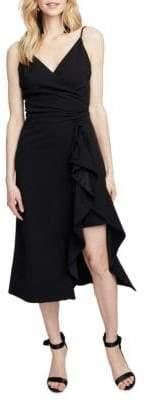 Rachel Roy Amelie Sleeveless Dress