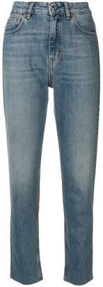 IRO mom jeans