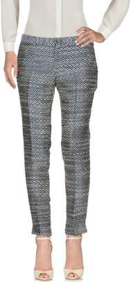 Pt01 Casual pants - Item 13137205