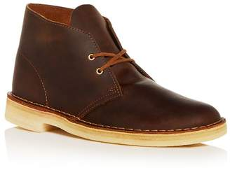 ecb284392d3b4 Clarks Leather Men's Shoes | over 500 Clarks Leather Men's Shoes ...