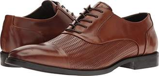 Kenneth Cole New York Men's Ticket Balance Oxford