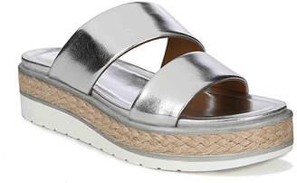 Franco Sarto Titan Wedge Sandal - Women's