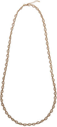 Phase Eight Cally Necklace