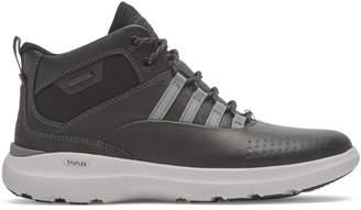 Rockport Tru Flex Hybrid Waterproof Leather Boots
