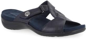 Easy Street Shoes Spark Women's Comfort Sandals