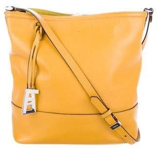 Fendi 2Jour Bucket Bag