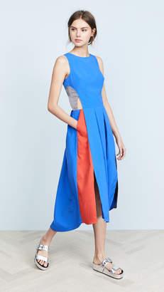 Katharine Kidd Hope Dress