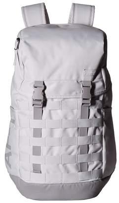 Nike Force 1 Backpack Backpack Bags