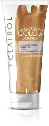 Clairol Conditioning Colour Booster Caramel