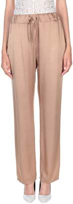 Andrea Morando Casual pants - Item 13215227TE