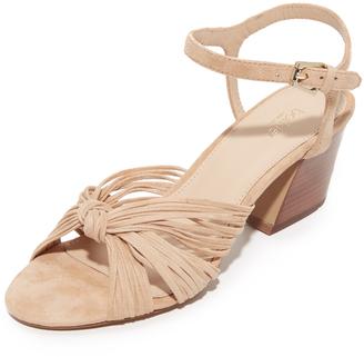 Botkier Patsy City Sandals