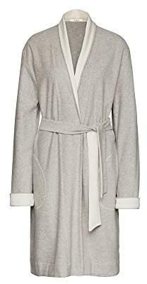 Cyell Women's Bibi Kimono