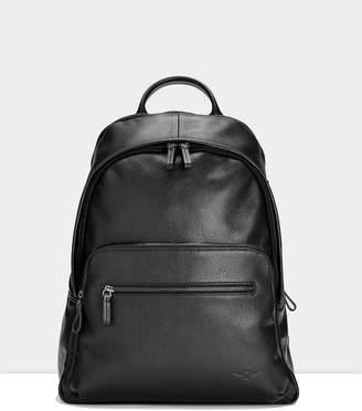 Aquila Montoro Backpack