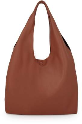Sam Edelman Ludlow Large Shopping Hobo