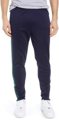 Nike x Martine Rose Men's Track Pants