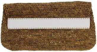 MICHAEL Michael Kors Handbags - Item 45398878LO