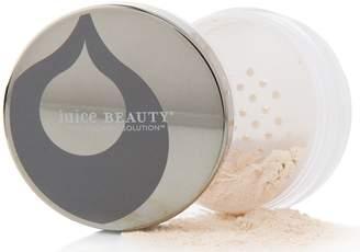 Juice Beauty flawless finishing powder 01 translucent 0.24 fl oz