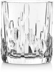 Riedel Nachtmann Shu Fa Whisky Tumblers, Set of 4 - 100% Exclusive