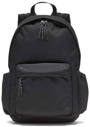 Banana Republic Classic Backpack