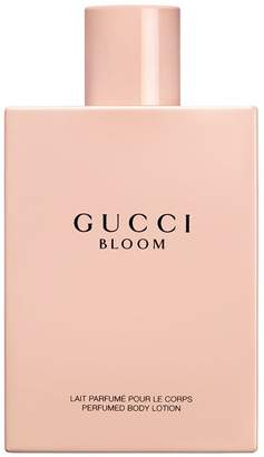 Gucci Bloom Body Lotion