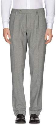 Harmont & Blaine Casual pants - Item 13146460TK