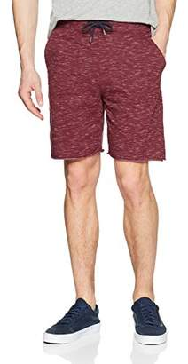 Springfield Men's 223689 Longsleeve T-Shirt