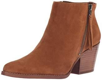 Sam Edelman Women's Walden Ankle Boot,9.5 Medium US
