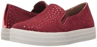 Skechers Double Up - GALACTICA Women's Slip on Shoes