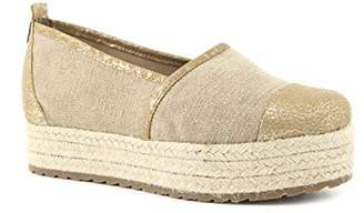 Cubanas Kitty250 - Espadrilles for Women,Size 7