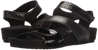 Walking Cradles Pasha Women's Sandals